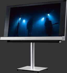 Bang & Olufsen BeoVision 8 40-inch LCD HDTV Hits North America