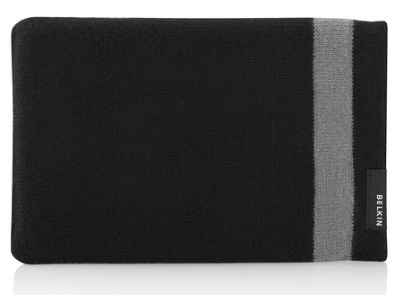 Belkin Cap Sleeve for Amazon Kindle