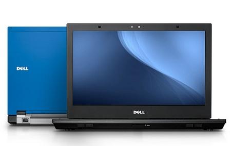 Dell Latitude E4310 Ultraportable Notebook