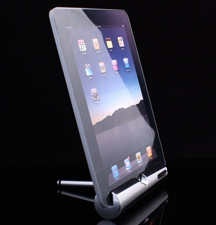 ElementCase Joule iPod Stand