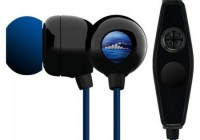 H2O Audio Surge Contact Waterproof Headset