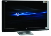 HP 2010i, 2210m, 2310m and 2710m LCD Displays