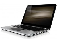 HP Envy 14 and Envy 17 notebooks