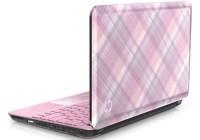 HP Mini 210 preppy pink