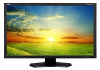 NEC MultiSync PA271W Professional Desktop Display