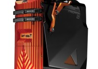 Acer Aspire Predator AG7750 Gaming PC
