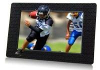 Aiptek APF21X Portable 3D Digital Photo Frame