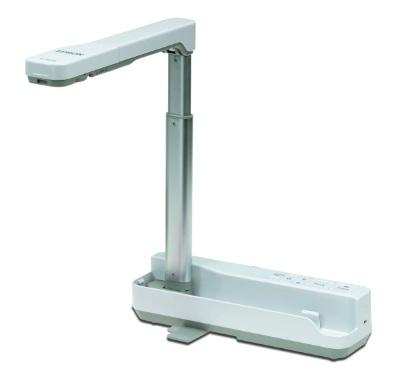 Epson DC-11 Document Camera