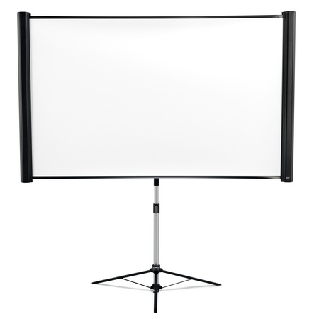 Epson ES3000 Portable Projector Screen