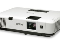 Epson VS400 Projector with 4000 Lumens