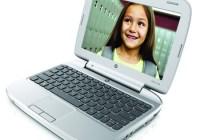 HP Mini 100e Education Edition Netbook for Schools