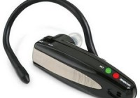 Hammacher Schlemmer Personal Television and Theater Amplifier