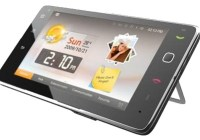 Huawei S7 Android Tablet