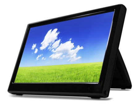 Mimo iMo Monster Touch 10-inch Touchscreen 2