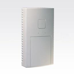 Motorola AP6511 802.11n WallPlate Access Point