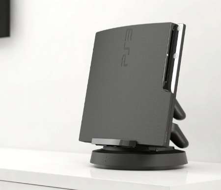 Vogels TwistDock for PS3