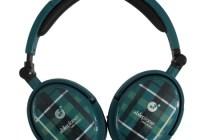 AblePlanet EXTREME XNC230 Active Noise Canceling Headphones