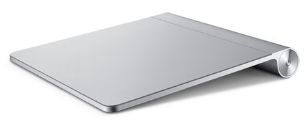 Apple Magic Trackpad Multitouch Trackpad for Mac Desktops
