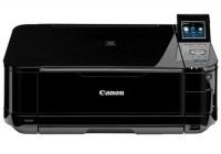 Canon PIXMA MG5120 Photo All-in-One Printer