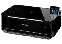 Canon PIXMA MG5220 Wireless Photo All-in-One printer