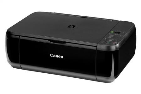 Canon PIXMA MP280 Photo All-in-One Printer