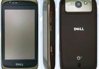Dell Mini 3v for China Mobile Leaked