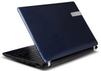 Gateway LT32 Netbook packs AMD CPU