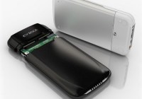 Icy Dock MB668U3-1SB USB 3.0 Mobile Enclosure