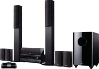 Onkyo HT-S7300 3D-Ready Home Theater System