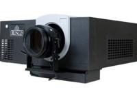 Runco Signature Cinema SC-50d and SC-60d 3D-Ready Projectors