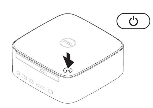 Dell Inspiron 410 Zino HD HTPC Leaked