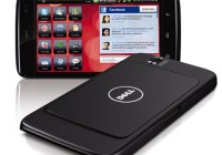 Dell Streak Android Tablet