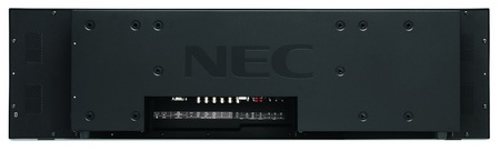 NEC X431BT Professional Bar-type LCD Display back