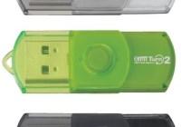 Princeton Xiao Turn 2 PFU-XT2 USB Flash Drive
