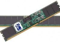 Viking SATADIMM Enterprise SSD in DIMM Form Factor