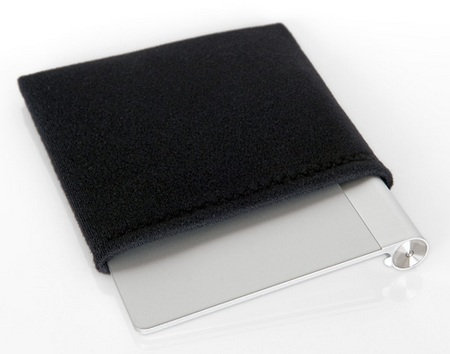 WaterField Trackpad Socket for Magic Trackpad