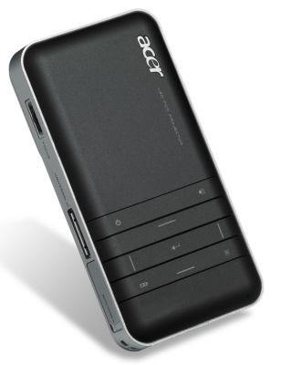 Acer C20 Pico Projector 1