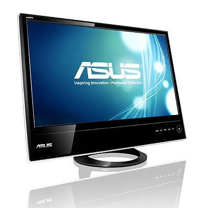 Asus ML238H LCD Display