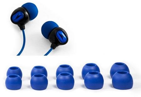 H2O Audio Surge 2G Waterproof Sport Headphones