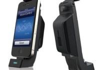 Kensington AssistOne Handsfree Car Device with Voice Activation1