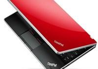 Lenovo ThinkPad Edge 11 Ultraportable Notebook