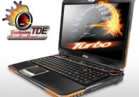 MSI GX660 and GX660R Gaming Notebooks Released in the US
