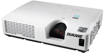 Dukane ImagePro 8788 LCD Projector