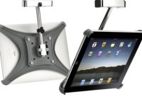Griffin Cabinet Mount for iPad