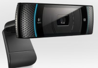 Logitech TV Cam for Smart TV