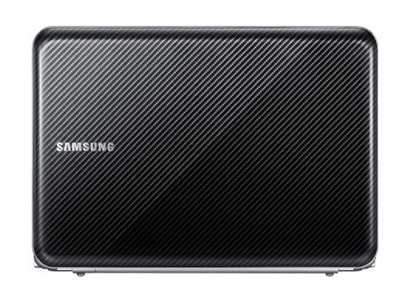 Samsung X430-11 Notebook ships with Microsoft Signature