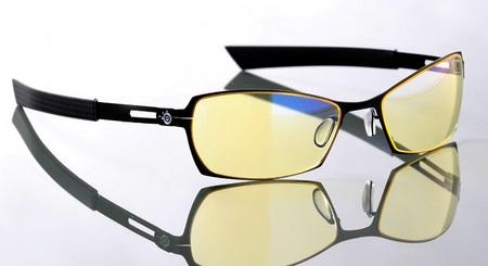 SteelSeries Scope Pro Gaming Eyewear