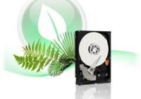 WD Caviar Green 3TB Hard Drive