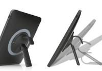 Belkin Grip 360° + Stand for iPad