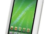 Creative ZiiO 7 Pure Wireless Entertainment Tablet 1